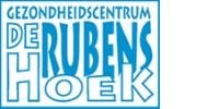 Referentie Huisartsenpraktijk de Blauwe Tulp
