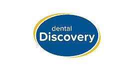 Dental Discovery
