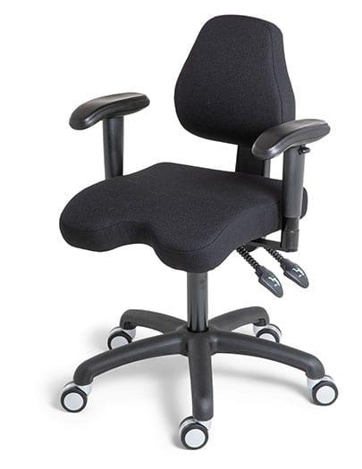 BQE - Unieke, eigen stoelen