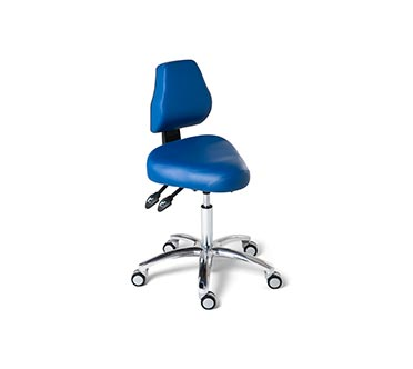 ComfortMove Medical 3 blauw