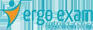 Tandartsstoel - BQE ErgoExam logo