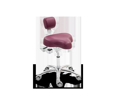 Ergonomische werkstoel - Sciszor