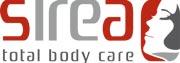 Ergonomische Kruk - Logo